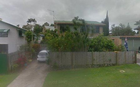 3 Avocado Crescent, Bli Bli QLD 4560