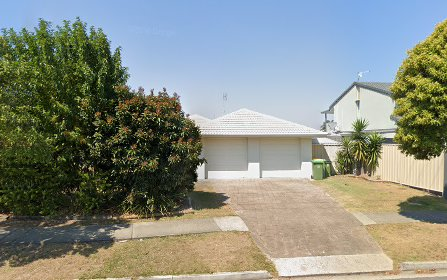 49 Jessica Boulevard, Minyama QLD 4575