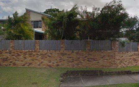 10 Miranda Street, Aroona QLD 4551