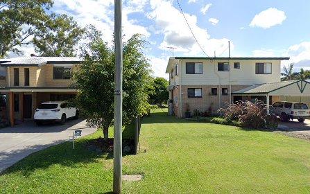 15 Riversleigh Road, Beachmere QLD 4510