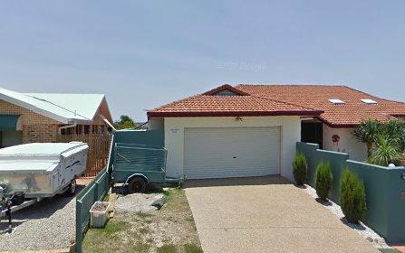 32 Daniel Dve, Albany Creek QLD 4035