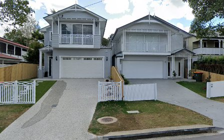 55 Alderley Avenue, Alderley QLD 4051