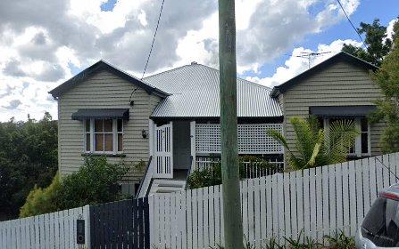 9 Musgrave Terrace, Alderley QLD 4051