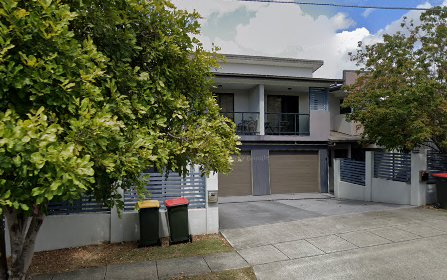5/19 Frederick Street, Alderley QLD 4051