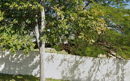 5 Laurel Av, Wilston QLD 4051