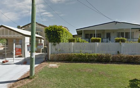 12 Buxton St, Ashgrove QLD 4060