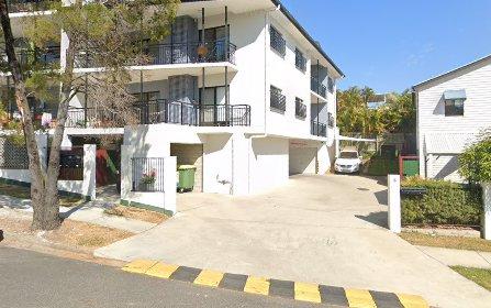 2/2 Dorset Street, Ashgrove QLD