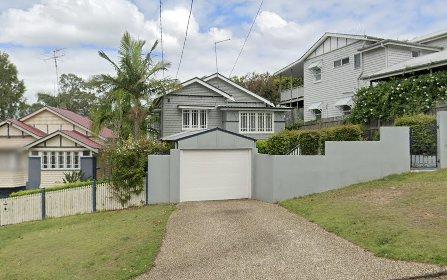 12 Panorama St, Ashgrove QLD 4060