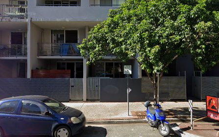 26/10 Vernon Terrace, Teneriffe QLD 4005