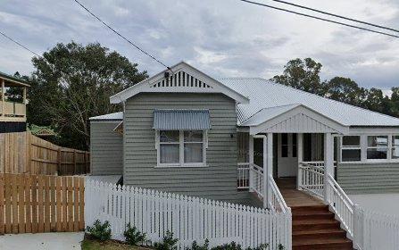 33 Bellavista Tce, Paddington QLD 4064