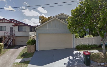 70 Lloyd Street, Camp Hill QLD 4152
