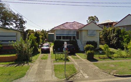 64 Kennington Rd, Camp Hill QLD 4152