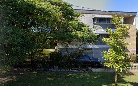 2/51 Gustavson Street, Annerley QLD 4103