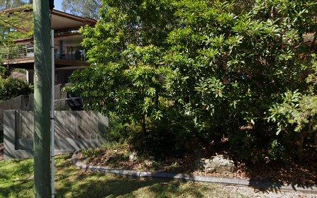 10 Wallawa Street, Kenmore NSW