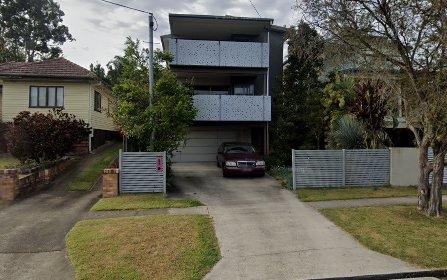 94 Ellington Street, Tarragindi QLD 4121