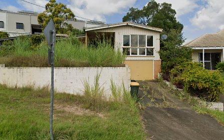 39 Clausen St, Mount Gravatt East QLD 4122