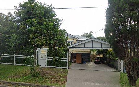 7 Sinclair St, Moorooka QLD 4105
