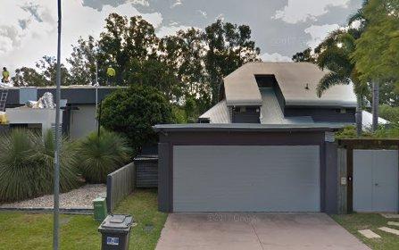 49 Carnegie St, Westlake QLD 4074
