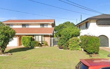 15 Sunnybrae St, Sunnybank QLD 4109