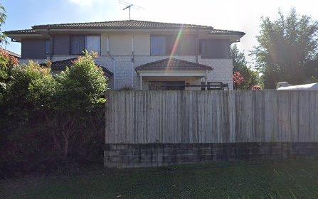 20/8 Charnwood St, Sunnybank Hills QLD 4109