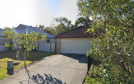 22 Longford Crescent, Acacia Ridge QLD 4110