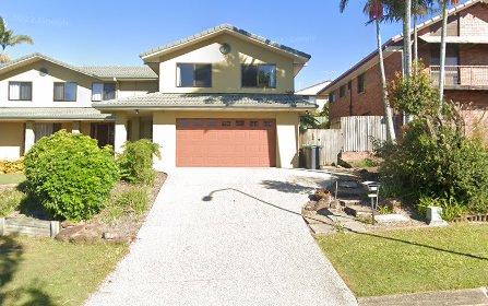 10 Alabaster Pl, Sunnybank Hills QLD 4109