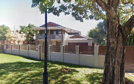 5 Adios Cl, Sunnybank Hills QLD 4109