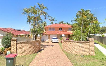 11 Gulubia Place, Calamvale QLD