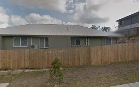 49 Cornelius Drive, Augustine Heights QLD 4300