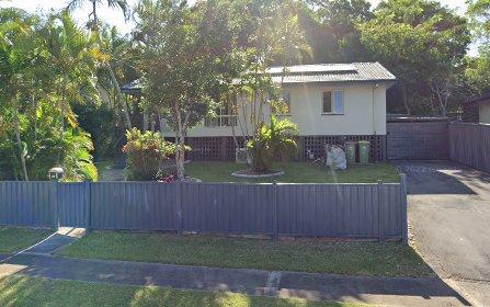 52 Adelaide Street, Kingston QLD 4114