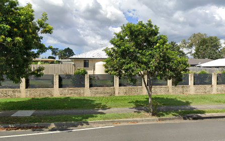 1/92 Logan Reserve Rd, Waterford West QLD 4133