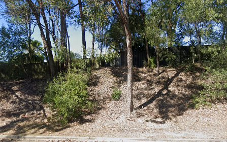 22 Peter Thomson Drive, Parkwood QLD 4214