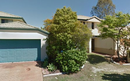 36 Clear River Blvd, Ashmore QLD 4214
