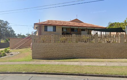 13 FREDA STREET, Ashmore QLD 4214