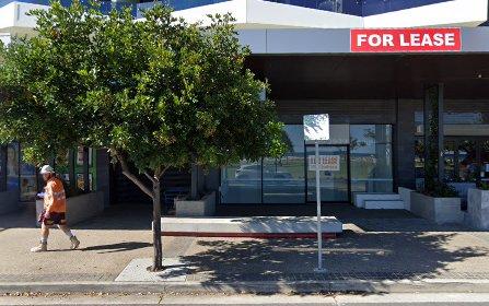 Level 13/76 Musgrave Street, Kirra QLD 4225