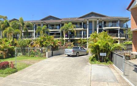 14/17 Powell St, Tweed Heads NSW 2485