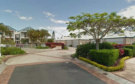 3/5-10 Quayside Court, Tweed Heads NSW 2485