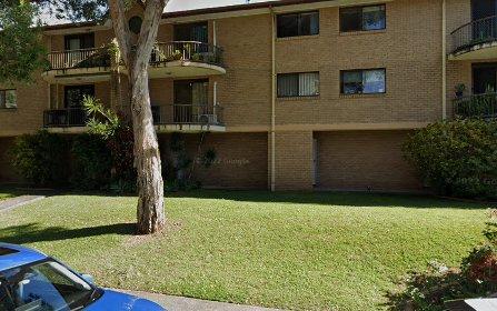 3/5 Seymour Street, Tweed Heads South NSW