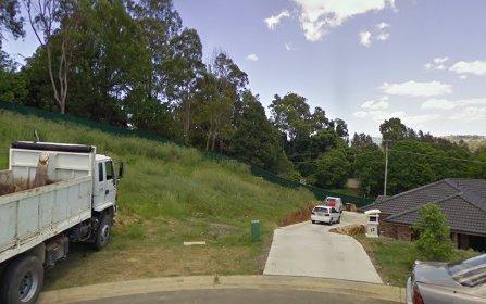 9 Belah Court, Banora Point NSW