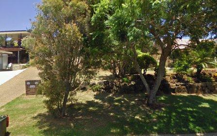 2/6 Lochlomond Drive, Banora Point NSW 2486