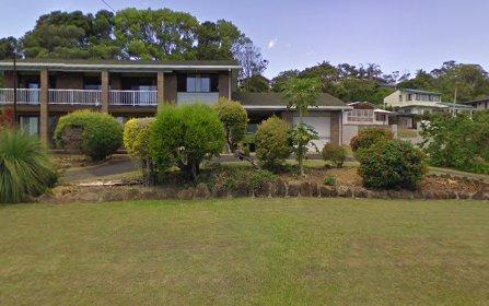 5 Parkes Lane, Terranora NSW