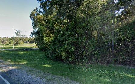 134 Tweed Coast Road, Chinderah NSW