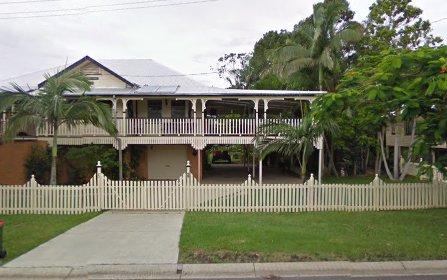 22 Gray Street, Tumbulgum NSW 2490