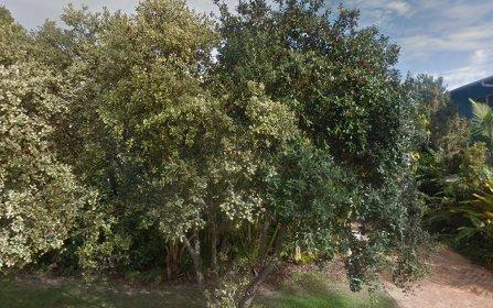 33 Farrants Hill Road, Cabarita Beach NSW 2488