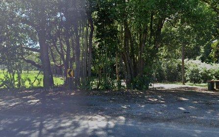 127 Treetops Boulevard, 1 Ingram Place, Murwillumbah NSW 2484