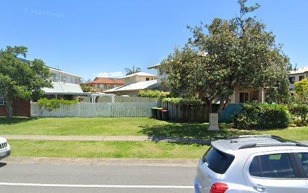 2/8 Overall Drive, Pottsville NSW