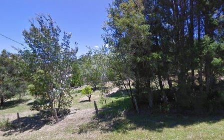 867 Blue Knob Road, Blue Knob NSW 2480