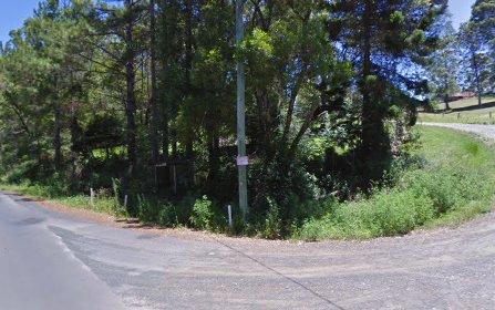 5 Noble Road, Blue Knob NSW 2480