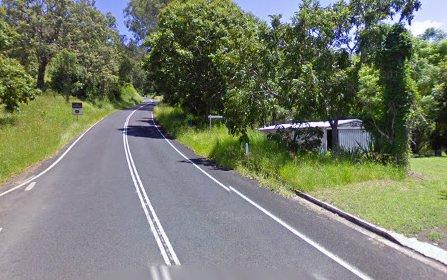 10 Silky Oak Place, Cawongla NSW