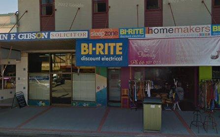 176 Terrace Creek Road, Kyogle NSW 2474